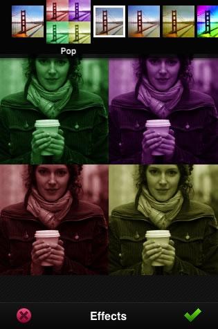 Photoshop.com Mobile ss1.jpg