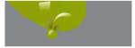 Psystar logo.png