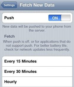 PushDataiPhone.jpg