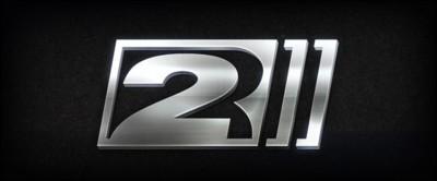 R2.1.jpg