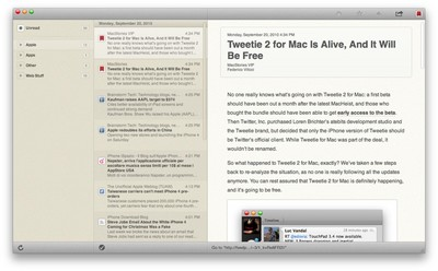 Reeder for mac 1.jpg