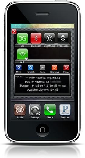 SBSettings iOS 4.jpg