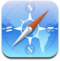 Safari-a-Fondo-Appleduca-icon.jpg