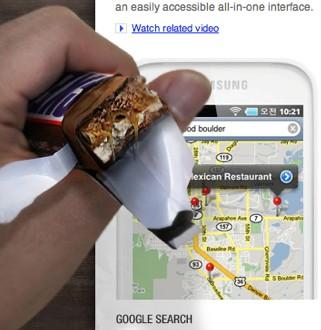 Samsung-iOS-Map.jpg