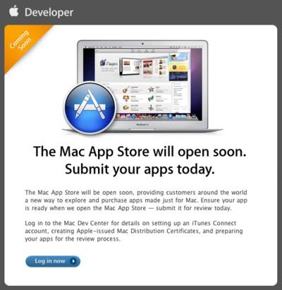 Screen-shot-2010-11-18-at-11.30.24-PM.jpg