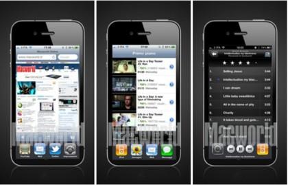 Screen-shot-2011-02-16-at-1.56.19-PM.jpg
