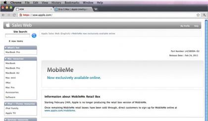 Screen-shot-2011-02-25-at-10.11.00-AM-670x392.jpg