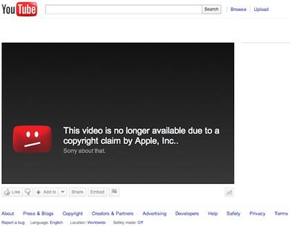 Screen-shot-2011-02-25-at-6.12.14-PM.jpg