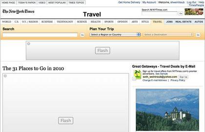 Screen shot 2010-01-29 at 7.44.jpg