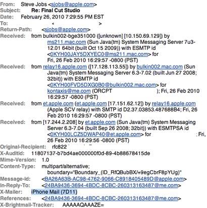 Screen shot 2010-02-27 at 12.21.28 AM_1.jpg
