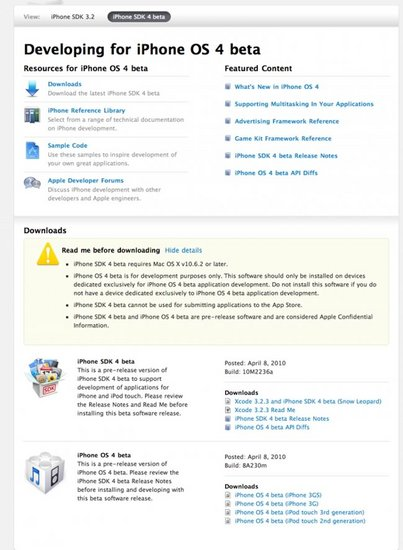 Screen shot 2010-04-08 at 11.18.jpg