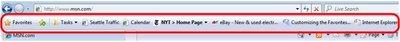 ScreenFavoritesBar.jpg