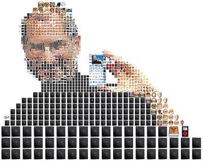 SteveJobsIconMosaic.jpg