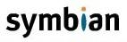 Symbian logo1.jpg