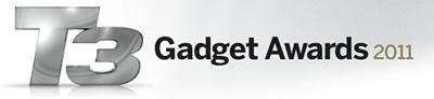 T3-Gadget-Awards-2011_1311892446865.jpg