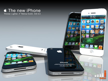 The.New_.iPhone-iTopnews.jpg