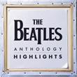 The Beatles, Anthology Highlights.jpg