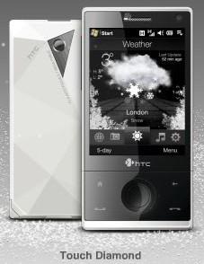 Touch Diamond White ss1.jpg