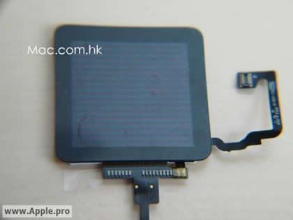 Touch Screen 1.jpg