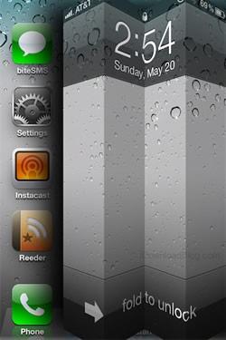 Unfold-Screenshot-Teaser.jpg