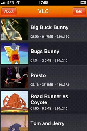 VLC iPhone.jpg