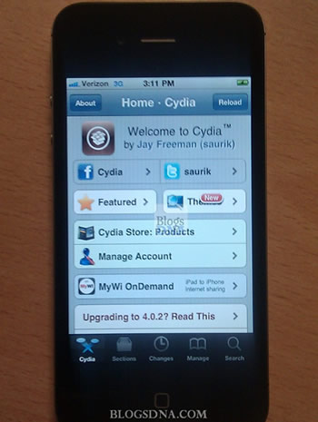 Verizon-Iphone-4-Jailbroken-Cydia.jpg