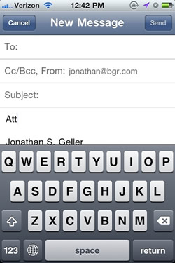 Verizon-iPhone-autotext110312174443.jpg