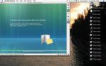 Vista 5744 MB.jpg