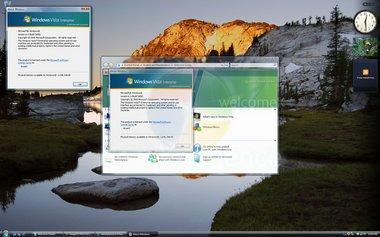 Vista 5808-1.jpg
