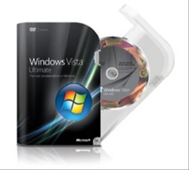 Vista Package1.jpg