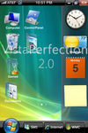 VistaPerfection1.jpg