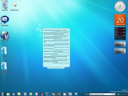 W7Desktop_2.jpg
