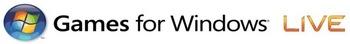 WLG Logo.jpg