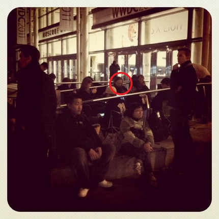 WWDC-2011-Saurik-spotted-in-the-crowd.jpg