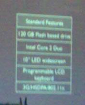 WWDC 2007 spypic.jpg