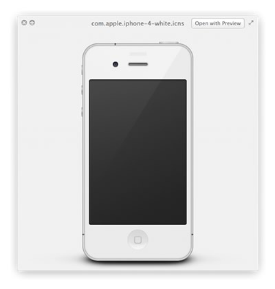 White-iPhone-4-Reference-OS-X-Lion.jpg