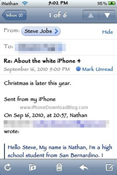 White-iPhone-Steve-Jobs-Email.jpg