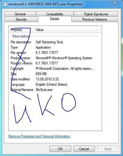 Windows-7-SP1-Beta-Build-6-1-7601-17077-Leaked-Screenshots-3.jpg