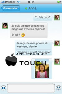 Windows-Live-Messenger-for-iPhone-chat.jpg