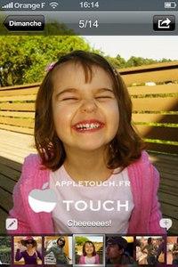 Windows-Live-Messenger-for-iPhone-photos.jpg