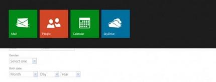 Windows-Live-Metro-menu-600x231.jpg