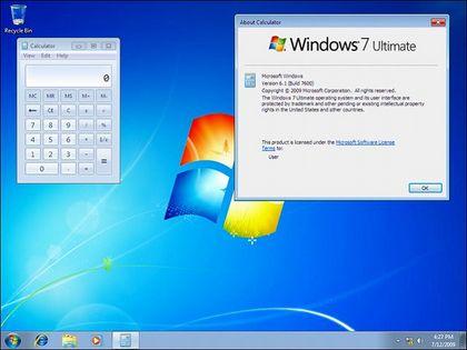 Windows 7 7600 ss1.jpg