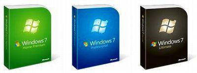 Windows 7 package ss.jpg
