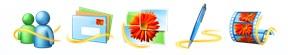Windows Live Suite wave 3 icons.jpg