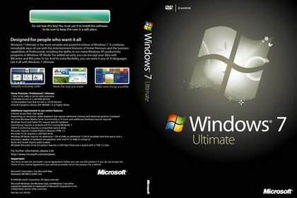 Windows7DVDCover.jpg