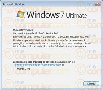 Windows7SP13.jpg