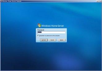 Windows_home_Server_Console_login.jpg