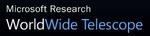 WorldWide Telescope logo.jpg
