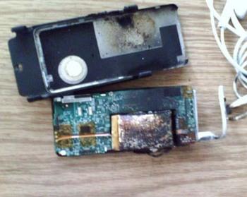 Wreck Nano Top GI.jpg