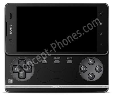 Xperia_Play2_concept_phones.jpg